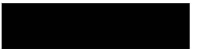 Sookham Front logo